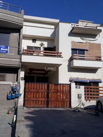 2394 Square Feet House for Rent in Karachi Askari-5