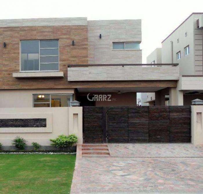 2394 Square Feet House for Sale in Karachi Askari-5