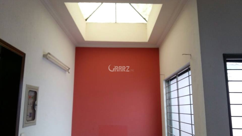24 Marla House for Rent in Islamabad F-7