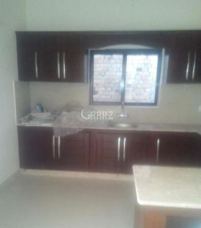 2475 Square Feet Apartment for Sale in Islamabad DHA Phase-2