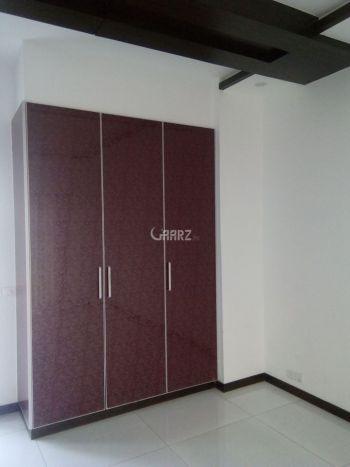 2575 Square Feet Apartment for Rent in Karachi Askari-5