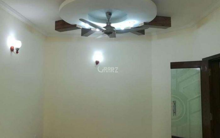 2575 Square Feet Apartment for Sale in Karachi Askari-5