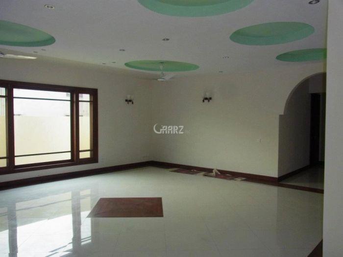 2600 Square Feet Apartment for Sale in Lahore Askari-10