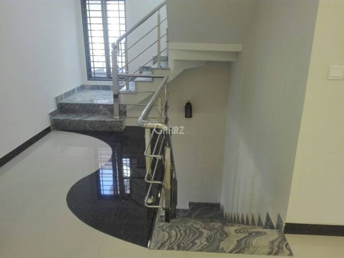 2799 Square Feet House for Rent in Islamabad I-8/2