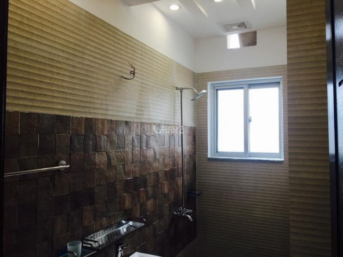 2799 Square Feet Lower Portion for Rent in Islamabad I-8/3