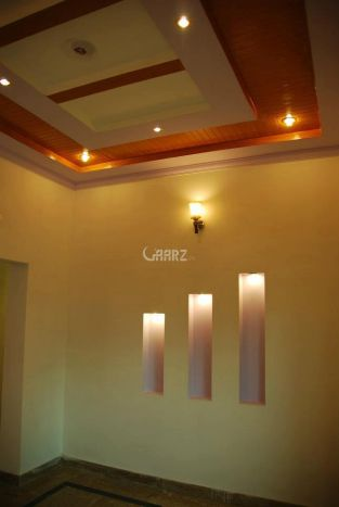 2799 Square Feet Upper Portion for Rent in Islamabad I-8/2