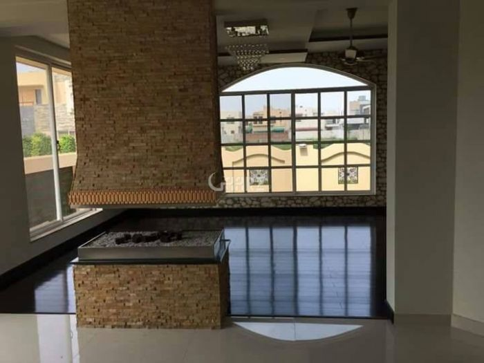 2799 Square Feet Upper Portion for Rent in Islamabad I-8/3