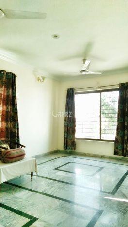 2950 Square Feet Apartment for Sale in Karachi Bahria Apartments