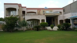 32 Marla House for Sale in Lahore DHA Phase-5