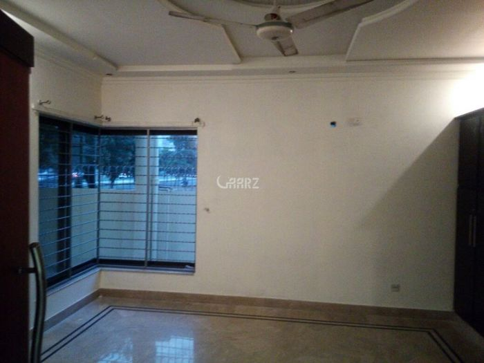 3450 Square Feet Apartment for Sale in Karachi DHA Phase-8