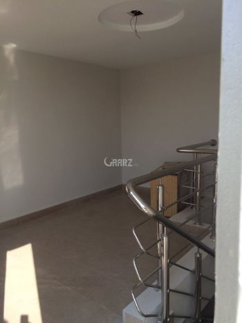 3555 Square Feet House for Sale in Karachi Emaar Crescent Bay, DHA Phase-8