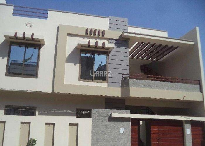 427 Square Yard House for Sale in Karachi Askari-5