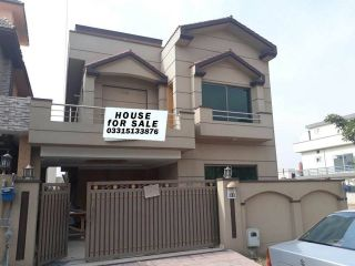 4500 Square Feet House for Rent in Karachi DHA Phase-5