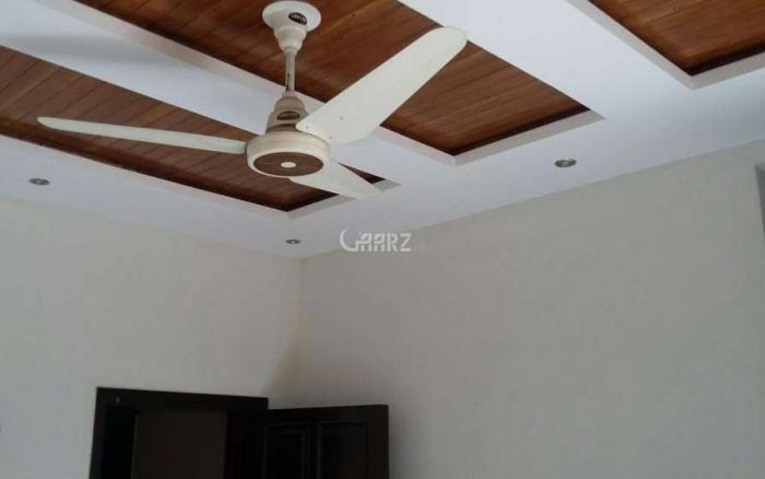 4950 Square Feet Lower Portion for Rent in Karachi Dohs Phase-1 Malir Cantonment Cantt