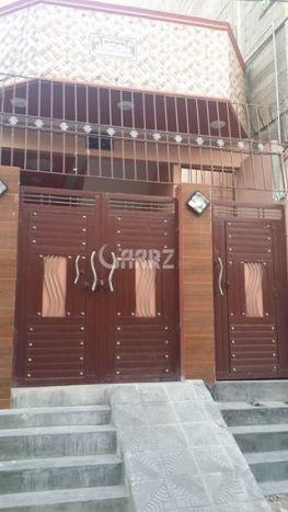 5 Marla House for Rent in Rawalpindi Gulraiz Phase-2