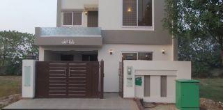 5 Marla Upper Portion for Rent in Rawalpindi Block C