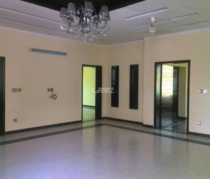560 Square Feet Apartment for Rent in Lahore Bahria Town Sector D