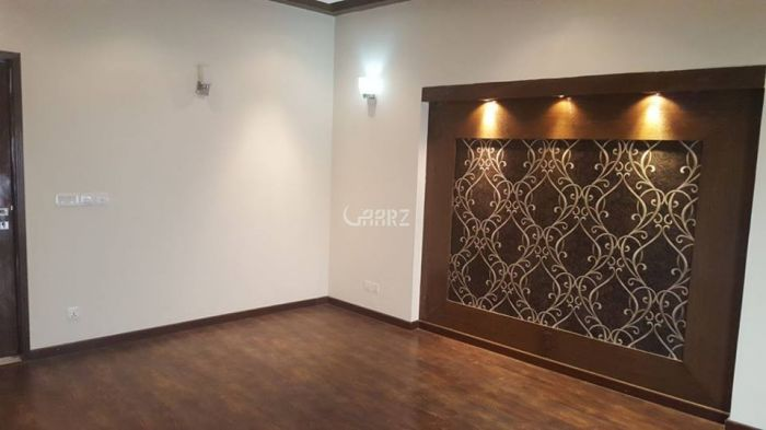 563 Square Feet Apartment for Rent in Lahore Bahria Town Sector C