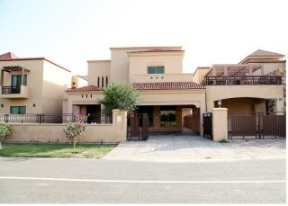 666 Square Yard Lower Portion for Rent in Karachi DHA Phase-8