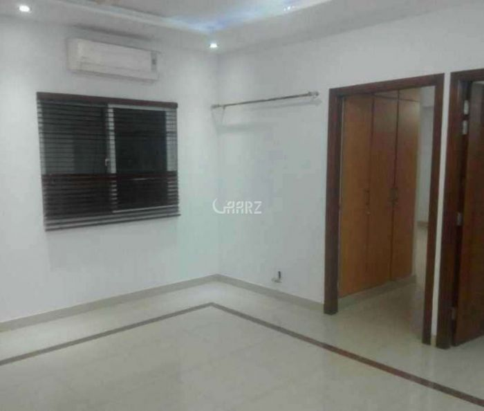 675 Square Feet Apartment for Rent in Lahore Pak Arab Society