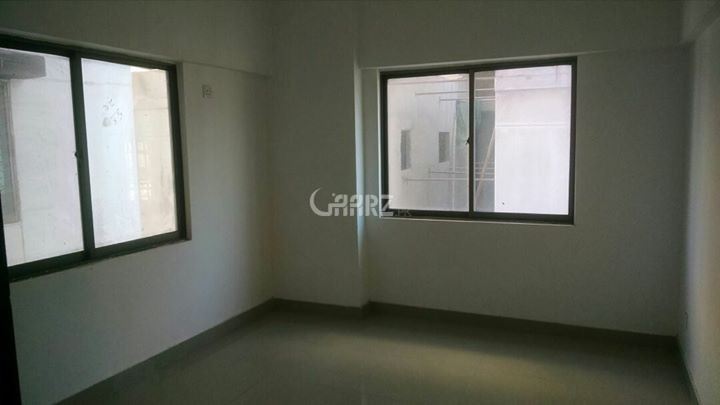 7 Marla Lower Portion for Rent in Lahore Umer Block