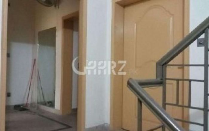 795 Square Feet House for Rent in Rawalpindi Awami Villas-5, Bahria Town Phase-8