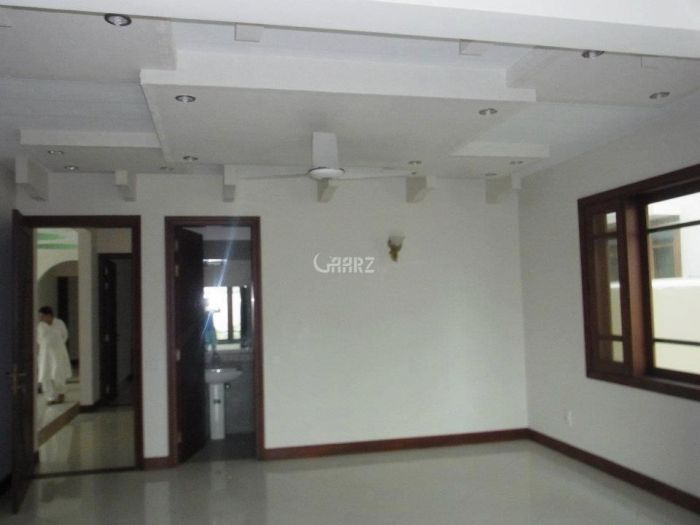 850 Square Feet Apartment for Rent in Rawalpindi Bahria Town Phase-4
