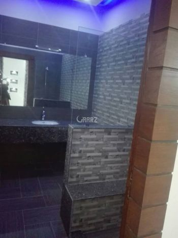 850 Square Feet Apartment for Sale in Islamabad E-11