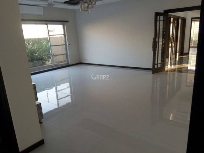 9 Marla Lower Portion for Rent in Islamabad G-10