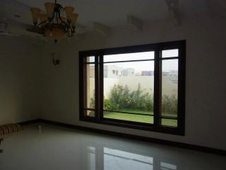 900 Square Feet Apartment for Rent in Karachi DHA Phase-6