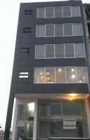 900 Square Feet Commercial Building for Rent in Lahore DHA Phase-5