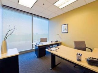 900 Square Feet Commercial Office for Rent in Lahore DHA Phase-1