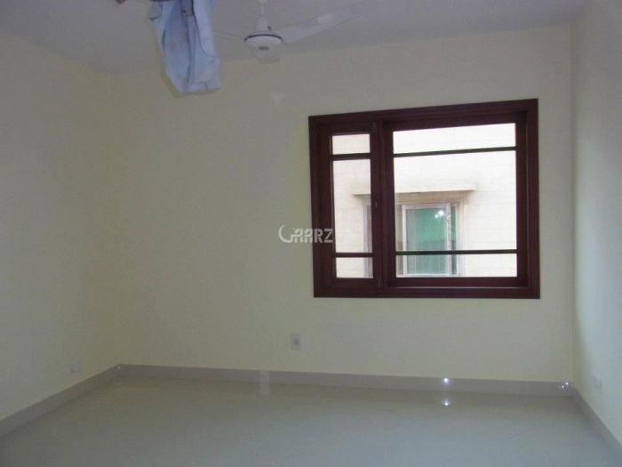 950 Square Yard House for Sale in Karachi Bahria Town
