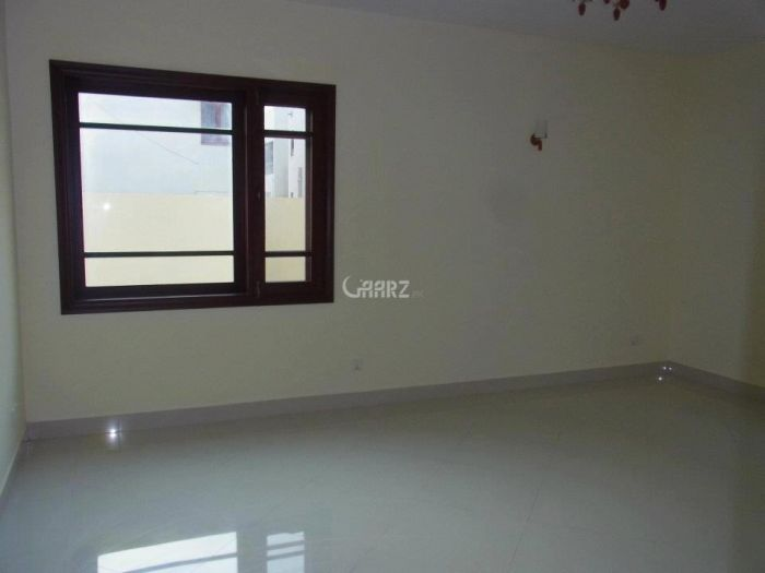 970 Square Feet Apartment for Sale in Rawalpindi Block E, Bahria Town Phase-8