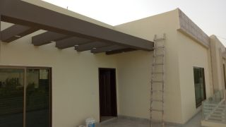 1 Kanal House for Rent in Multan Others