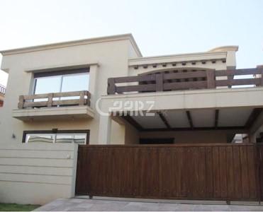 1 Kanal House for Sale in Rawalpindi Sector-3