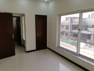 1 Kanal Lower Portion for Rent in Islamabad F-11/1