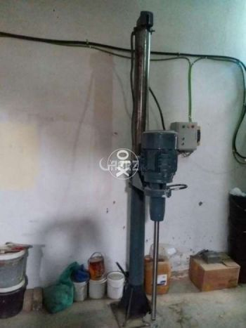 Factory for Sale | Factory Available for Sale in Pakistan