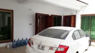 10 Marla House for Rent in Multan Bosand Road Multan