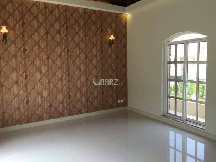 10 Marla House for Sale in Lahore DHA Phase-5 Block A