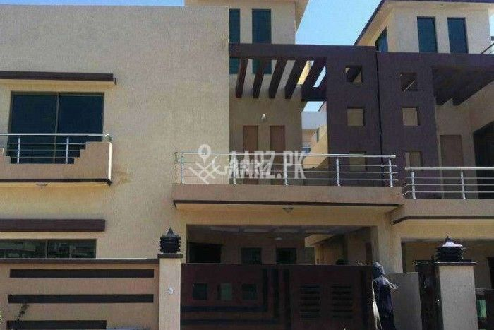 10 Marla Upper Portion for Rent in Rawalpindi New Lalazar