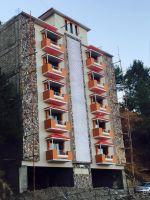 1000 Square Feet Apartment for Rent in Karachi Gulistan-e-jauhar Block-11