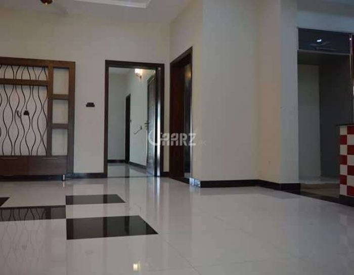 1020 Square Feet Apartment for Sale in Karachi DHA Phase-6