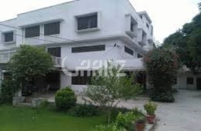 1.05 Kanal House for Rent in Lahore Sarwar Road Cantt