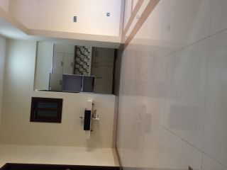 1050 Square Feet Apartment for Sale in Karachi DHA Phase-2