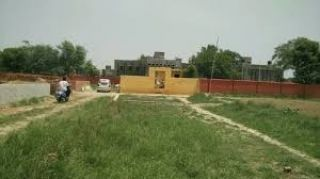 13 Kanal Agricultural Land for Sale in Multan Moza Nigana Durana