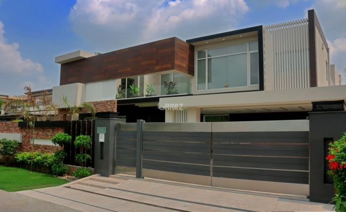 1.33 Kanal House for Sale in Islamabad F-11, Islamabad