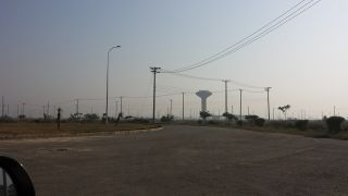 14 Marla Residential Land for Sale in Islamabad G-14/4