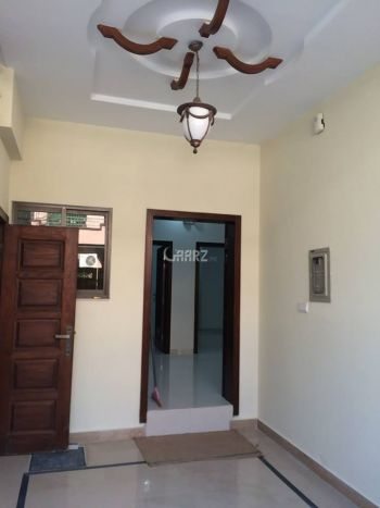 14 Marla Upper Portion for Rent in Islamabad G-11/2