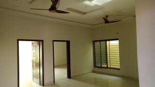 1.5 Kanal Rooms for Sale in Multan Multan High Court Multan